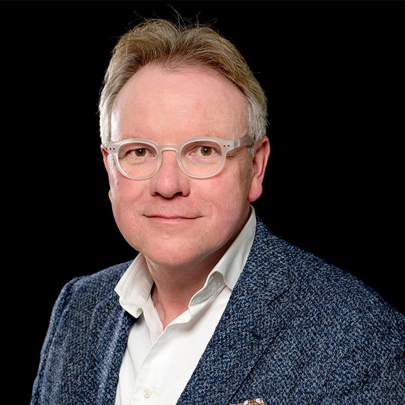 Jan Vlug