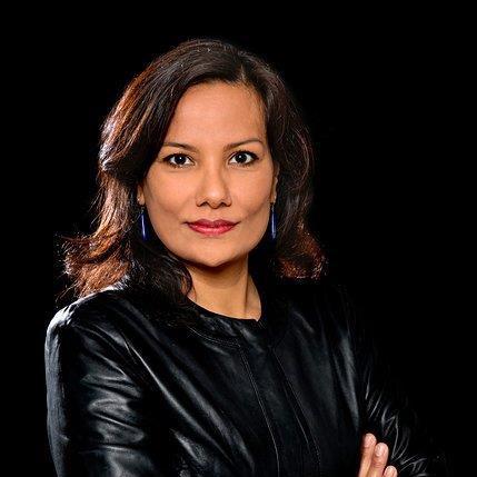 Angela Nieli
